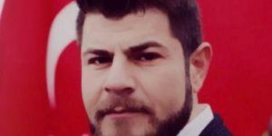 """Tuğrul Selmanoğlu'dan çok çarpıcı yazı """" Havan kime"""""""
