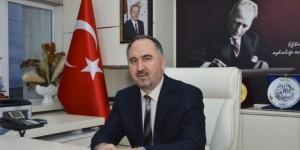 """Sinop Üniversitesi """"nükleer zırh"""" üretecek"""