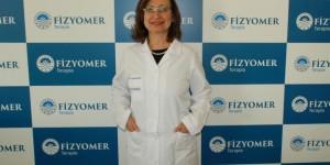 Skolyoz tedavisinde hidroterapi