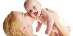 Doğum yapan ve emziren annelere tavsiyeler