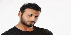 Ünlü şarkıcı Emre Kaya: Bu sene benim senem