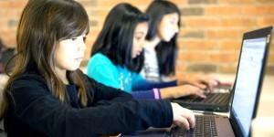 Çocukları dijital tehlikelerden korumak için...