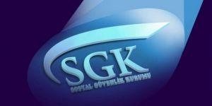SGK Müfettiş Yardımcılığı Yazılı Sonuçları Açıklandı