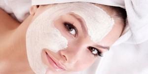 Bu maskelerle cildinizi yaza hazırlayın