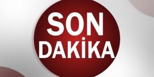 Kılıçdaroğlu'na İttifak Yetkisi