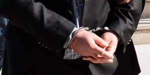 10 İlde Fetö Operasyonu: 10 Gözaltı