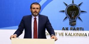 """""""Erdoğan Destici İle Görüşecek"""""""