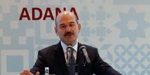 """""""Şu Ana Kadar 31 Milyar Dolar Harcandı"""""""