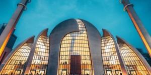 Almanya, Türkiye'den 350 İmamın Gelmesine Onay Verdi