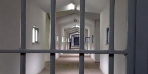 Deaş'lı Halis Bayancuk İçin 15 Yıldan 22 Yıla Kadar Hapis İstemi