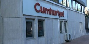 Cumhuriyet Gazetesi Davasında Karar