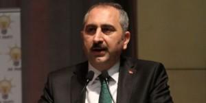 """""""285 Darbe Davasından 141'i Karara Bağlandı"""""""