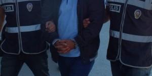 Bursa'da Fetö Operasyonu: 6'sı Muvazzaf Asker 13 Gözaltı