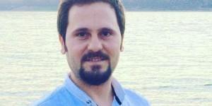Gaziantep'te Gazeteciye Silahlı Saldırı