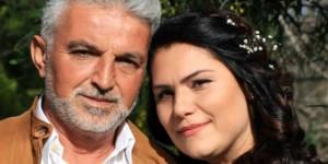 1 Ay Önce Evlendiği Karısını Öldürüp İntihar Etti