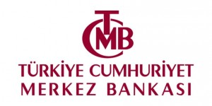 Merkez Bankası Toplam Rezervleri Azaldı