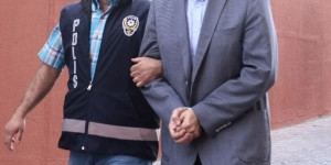 İstanbul'da Bahis Çetesine Operasyon: 15 Gözaltı