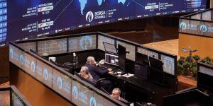 Borsa İstanbul  Haftayı Yükselişle Tamamladı