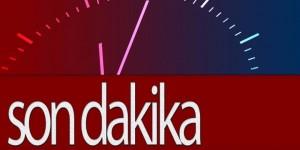 İstanbul'da Doktora Silahlı Saldırı