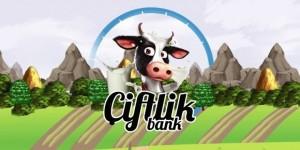 Çiftlik Bank Yazılımcısı Tutuklandı