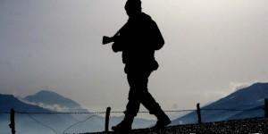 Bingöl'de 26 Yer Geçici Özel Güvenlik Bölgesi İlan Edildi