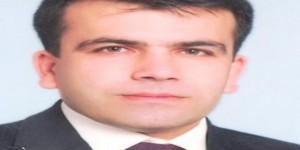 Azerbaycan'da Tutukluydu Türkiye'ye İade Edildi