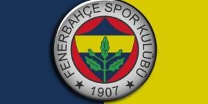 Fenerbahçe Divan Kurulu Toplantısı Başladı