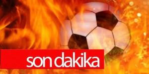 Ankaragücü Ve Çaykur Rizespor Süper Lig'e Yükseldi