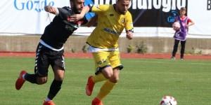 Ankaragücü Süper Lig'e Yükseldi
