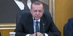 Abdullah Gül, Bedelli Askerlik, Seçim Anketleri...