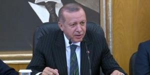 İstanbul Üniversitesi Açıklaması: İdeolojik Yorumlar