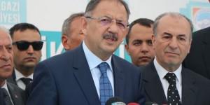 """""""Kılıdçaroğlu'nun Açıklamalarının Tam Tersi Çıktı"""""""