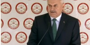 Cumhur İttifakı Cumhurbaşkanı Adayını Ysk'ya Bildirdi