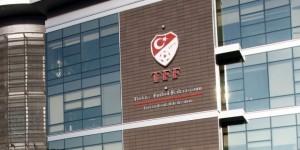 Beşiktaş - Kayserispor Maçı Pazartesiye Alındı
