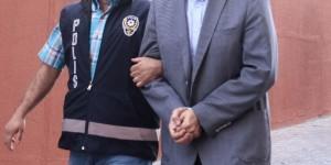 İstanbul Ve Yalova'da Fetö Operasyonu: 18 Gözaltı