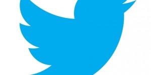 Twitter'den Kullanıcılarına: Şifrenizi Değiştirin
