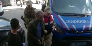 Petrol Hırsızlarına Operasyon: 28 Gözaltı