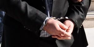 Mersin'de Fetö Operasyonu: 9 Gözaltı