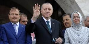 """""""Münafıklar Çetesini 24 Haziran'da Yere Gömeceğiz"""""""