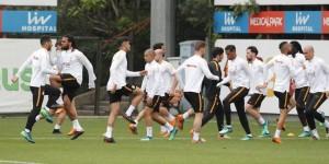 Galatasaray'ın Akhisarspor Kamp Kadrosu Belli Oldu