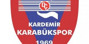 Karabükspor'dan 'Transfer Yasağı' Açıklaması