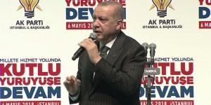 """""""Türkiye Zeytin Dalı Gibi Harekatlara Yenilerini..."""""""