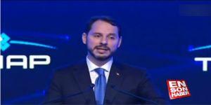 Türkiye Enerjide Anahtar Ülke Olacak