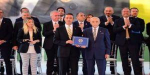 Ali Koç Fenerbahçe'nin borçunu öğrenince hayal kırıklığı yaşadı