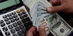 Piyasalar Erdoğanın Kesin Zaferine selam durdu ! Dolar Çakıldı