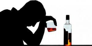 Alkollü İçkilerde ÖTV'ye yüzde 15 zam