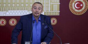 CHP bedelli askerlikte 25 gün şartının kalkması için teklif sundu