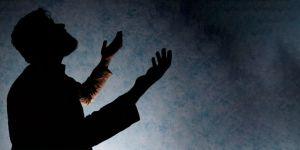 11 Eylül Hicri yılbaşı.Hicri yılbaşı ibadetler ve faziletler nedir?