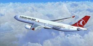 Türk Hava Yolları yeni bir şirket kurdu