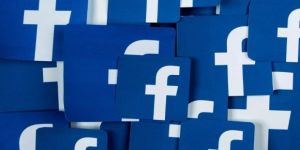 Dünya devi Facebook'a 1,6 milyar dolar ceza yolda